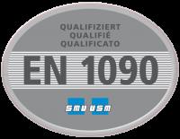 Norm EN 1090