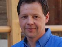 Kampf gegen den Imageschaden: Interview mit Stefan Imhof, Präsident des VWMU