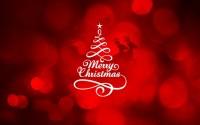Frohe Weihnachten und einen guten Rutsch ins 2017