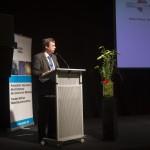 Salon des Métiers 2014: Conférence-débat / Podiumsgespräch