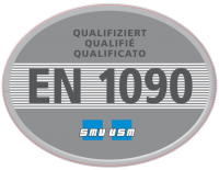 EN 1090 : cours introduction en Valais